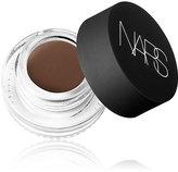 NARS Women's Brow Defining Cream