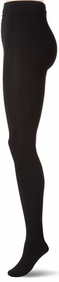 Pretty Polly Women's Blackout Tights