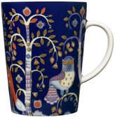 Iittala Blue Taika Mug