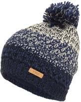 Barts Lester Hat Dark Blue