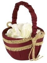 Hortense B. Hewitt Country Love Basket