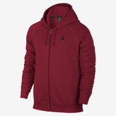 Nike Jordan Flight Men's Basketball Hoodie