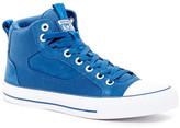 Converse Chuck Taylor High Top Sneaker (Unisex)