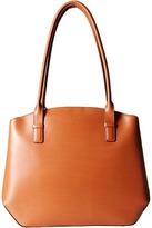 Lodis Audrey Patty Work Brief Briefcase Bags