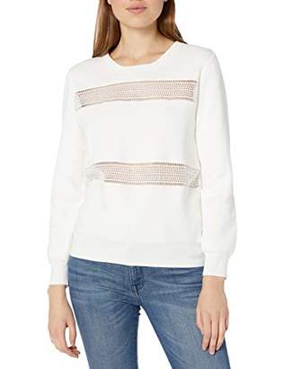 French Connection Women's Nerina Knits