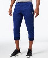 adidas Men's Cross Up Basketball Pants