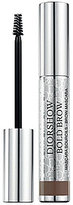 Christian Dior Bold Brow Instant Volumizing Brow Mascara