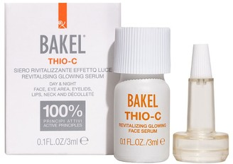 Bakel 3ml Thio-c 30gg Serum