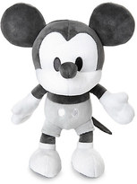 Disney Mickey Mouse Plush for Baby - Small - 9''