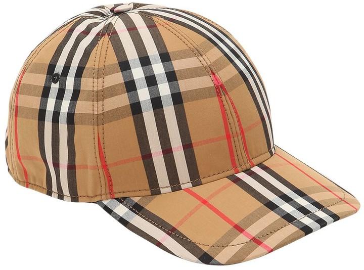 e92497afc89 Vintage Hats - ShopStyle