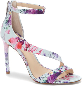 Imagine by Vince Camuto Strappy Sandal