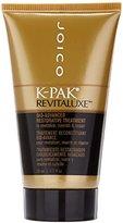 Joico K-pak Revitaluxe Luxury Hair Treatment, 1.7 Ounce