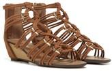 Report Women's Maple Sandal