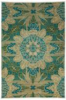 Bloomingdale's Adina Collection Oriental Rug, 6' x 9'