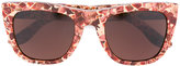 RetroSuperFuture Jaycee sunglasses - unisex - Acetate - One Size