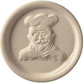 Sur La Table JBK Holdings Ceramic Pot Minder