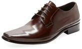 Kenneth Cole Steep Hill Derby Shoe