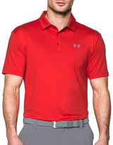 Under Armour Playoff Soft Polo