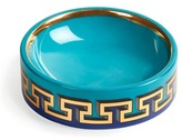 Jonathan Adler Mykonos catch all tray