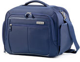 Samsonite Rhapsody Sphere LT Boarding Bag
