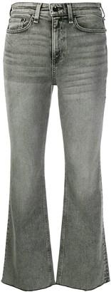 Rag & Bone Nina jeans
