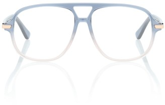 Christian Dior Dioressence16 glasses