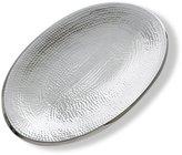 Mikasa Hammersmith Large Oval Platter