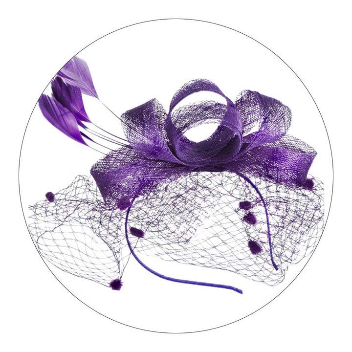 cf26cd24221a8 Fascinator Hats - ShopStyle Canada