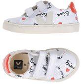 Veja Low-tops & sneakers