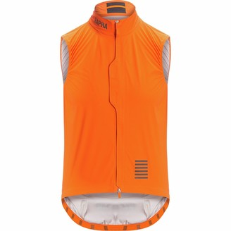 Rapha Pro Team Lightweight Rain Gilet Vest - Men's
