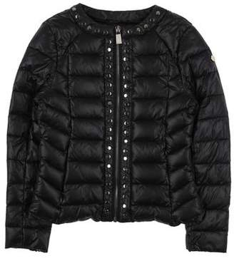 Gaudi' GAUDI Synthetic Down Jacket
