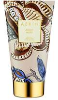 AERIN Body Cream, Amber Musk, 150 mL