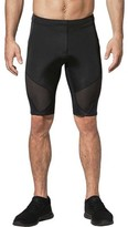 CW-X Cw X Stabilyx Ventilator Shorts (Men's)
