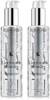 Kérastase Styling LIncroyable Blow Dry 150ml Duo