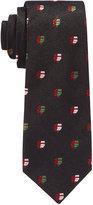 Lauren Ralph Lauren Men's Printed Tie