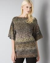 Style Portfolio: 411 by Fever Women's Kimono Pullover