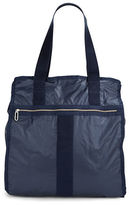 Le Sport Sac Big City Tote