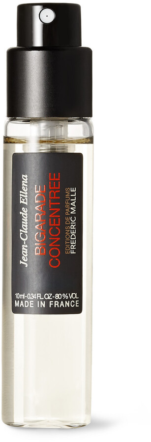 bigarade-concentree-eau-de-parfum-bitter-orange-cedar-10ml.jpg