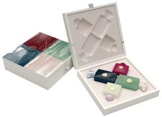 Amouage Renaissance Mini Fragrance Gift Set (4 x 7.5ml)
