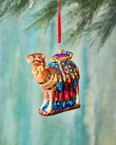 Christopher Radko From the Far East Ornament