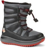 Khombu Boys' 'Ethan' Kids Boot