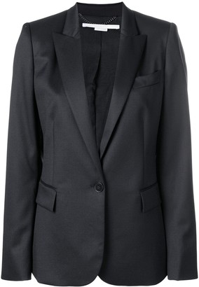 Stella McCartney Mattea blazer