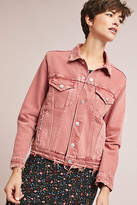 Amo Denim Jacket