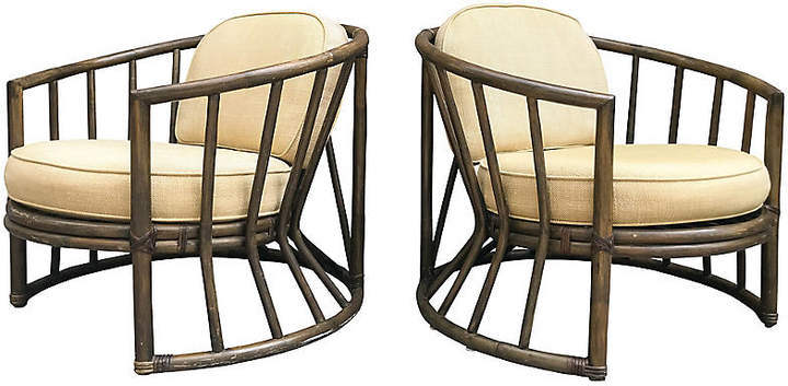 rattan chairs shopstyle rh shopstyle com