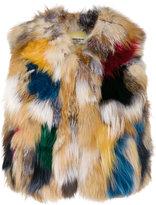 Zadig & Voltaire Fee Deluxe jacket