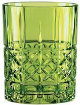 Nachtmann Highland 12 oz. Tumbler Single Pack Green
