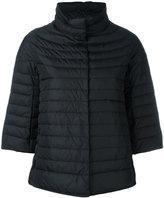 Duvetica 'Brethildue' jacket - women - Polyamide - 40
