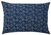 Pom Pom at Home Neela Big Accent Pillow