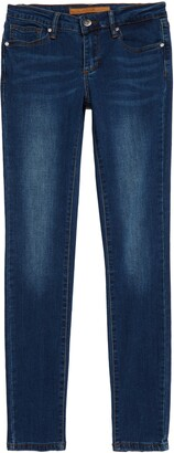 Joes Jeans Girls Big Sophia Denim Jegging