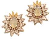 Deepa Gurnani Deepa By Sachi Earrings